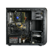 gaming pc i7 4790 with GTX 1650